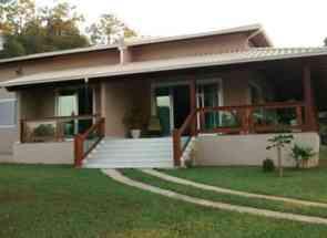 Sítio em Condomínio Fazenda Solar, Igarapé, MG valor de R$ 1.000.000,00 no Lugar Certo