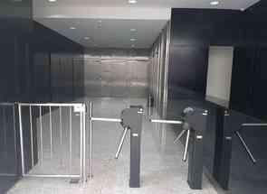 Sala, 1 Quarto para alugar em Santa Rita Durão, Savassi, Belo Horizonte, MG valor de R$ 5.000,00 no Lugar Certo
