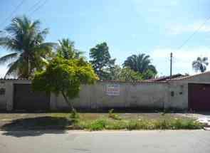 Casa, 2 Quartos, 2 Vagas, 1 Suite em Parque Industrial João Braz, Goiânia, GO valor de R$ 0,00 no Lugar Certo