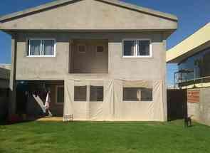 Casa em Condomínio, 5 Quartos, 5 Vagas, 1 Suite em Condomínio Alto da Boa Vista, Sobradinho, Sobradinho, DF valor de R$ 530.000,00 no Lugar Certo