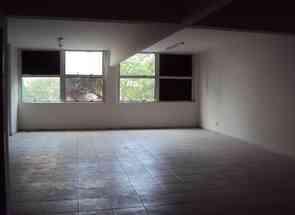 Conjunto de Salas para alugar em Centro, Belo Horizonte, MG valor de R$ 2.900,00 no Lugar Certo