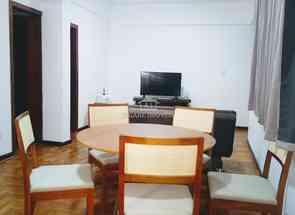 Apartamento, 3 Quartos, 1 Suite para alugar em Rua Miguel Abras, Serra, Belo Horizonte, MG valor de R$ 2.500,00 no Lugar Certo