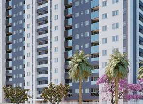 Apartamento, 3 Quartos, 3 Vagas, 3 Suites em Rua das Carnaúbas Lote 12, Norte, Águas Claras, DF valor de R$ 30.705,00 no Lugar Certo