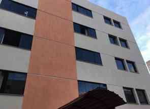 Apartamento, 3 Quartos, 1 Suite em Shces Quadra 605, Cruzeiro Novo, Cruzeiro, DF valor de R$ 420.000,00 no Lugar Certo