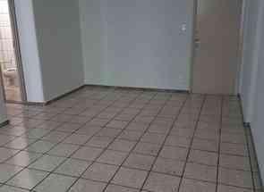 Apartamento, 2 Quartos para alugar em Av Augusto de Lima, Barro Preto, Belo Horizonte, MG valor de R$ 1.200,00 no Lugar Certo