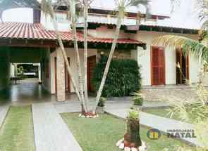 Casa, 4 Quartos, 4 Suites em Centro, Ibiporã, PR valor de R$ 1.200.000,00 no Lugar Certo