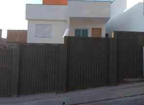 Casa, 3 Quartos, 2 Vagas, 1 Suite em Cândida Ferreira, Contagem, MG valor de R$ 510.000,00 no Lugar Certo