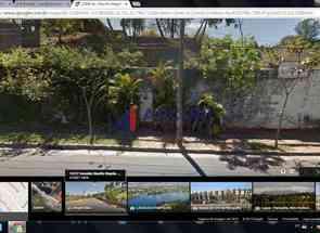 Lote em Jardim Atlântico, Belo Horizonte, MG valor de R$ 900.000,00 no Lugar Certo