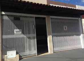 Casa, 3 Quartos, 2 Vagas, 1 Suite para alugar em Avenida T - 5, Setor Bueno, Goiânia, GO valor de R$ 3.350,00 no Lugar Certo