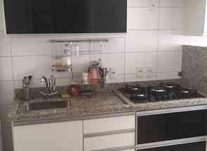 Apartamento, 2 Quartos, 1 Vaga, 1 Suite em Rua C86, Vila Alpes, Goiânia, GO valor de R$ 250.000,00 no Lugar Certo