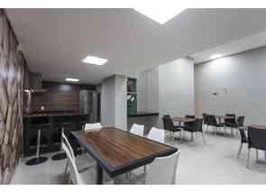 Apartamento, 3 Quartos, 2 Vagas, 1 Suite em São Francisco, Belo Horizonte, MG valor de R$ 391.000,00 no Lugar Certo