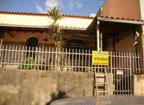 Casa, 2 Quartos em Rua Desembargador Reis Alves, Das Industrias I (barreiro), Belo Horizonte, MG valor de R$ 550.000,00 no Lugar Certo