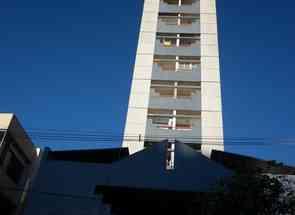 Sala para alugar em Avenida Francisco Sá, Gutierrez, Belo Horizonte, MG valor de R$ 800,00 no Lugar Certo