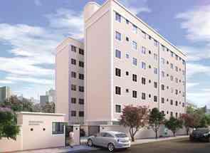 Apartamento, 2 Quartos, 1 Vaga em Salgado Filho, Belo Horizonte, MG valor de R$ 220.580,00 no Lugar Certo