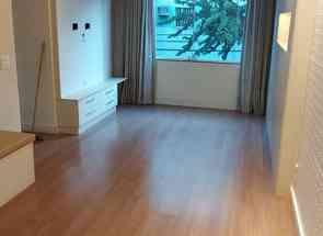 Apartamento, 3 Quartos, 1 Vaga, 1 Suite em Rua José Anchieta Fontana, Jardim Camburí, Vitória, ES valor de R$ 440.000,00 no Lugar Certo