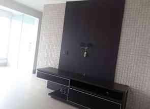 Apartamento, 2 Quartos, 2 Vagas, 1 Suite em Setor Bueno, Goiânia, GO valor de R$ 0,00 no Lugar Certo
