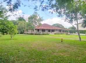 Casa em Condomínio, 4 Quartos, 4 Suites em Aldeia, Camaragibe, PE valor de R$ 980.000,00 no Lugar Certo