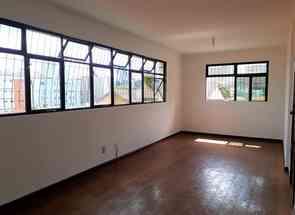 Apartamento, 3 Quartos, 1 Vaga, 1 Suite em Santo Antônio, Belo Horizonte, MG valor de R$ 550.000,00 no Lugar Certo
