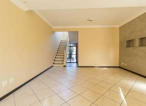 Casa, 3 Quartos, 1 Suite em Olinda, Contagem, MG valor de R$ 650.000,00 no Lugar Certo