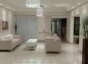 Casa, 4 Quartos, 4 Vagas, 3 Suites em Bento Simão, São Bento, Belo Horizonte, MG valor de R$ 3.000.000,00 no Lugar Certo