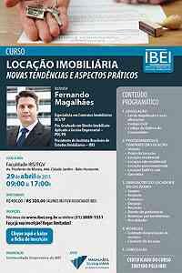 Ibei/Divulgação