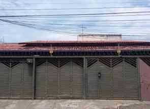 Casa, 3 Quartos, 4 Vagas, 1 Suite em Castelo Branco, Goiânia, GO valor de R$ 450.000,00 no Lugar Certo
