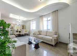 Cobertura, 5 Quartos, 4 Vagas, 1 Suite em Rua Francisco Guimarães, Caiçaras, Belo Horizonte, MG valor de R$ 750.000,00 no Lugar Certo