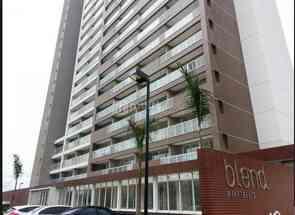 Apartamento, 1 Quarto em Avenida das Araucárias, Sul, Águas Claras, DF valor de R$ 250.000,00 no Lugar Certo