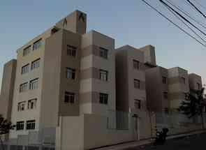 Apartamento, 2 Quartos, 1 Vaga, 1 Suite em Darcy Vargas, Contagem, MG valor de R$ 195.000,00 no Lugar Certo