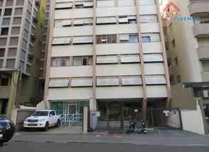 Apartamento, 2 Quartos, 1 Vaga para alugar em Rua Prefeito Hugo Cabral, Centro, Londrina, PR valor de R$ 780,00 no Lugar Certo
