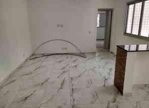 Apartamento, 2 Quartos, 2 Vagas, 1 Suite em Paquetá, Belo Horizonte, MG valor de R$ 350.000,00 no Lugar Certo