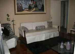 Casa, 3 Quartos, 3 Vagas, 1 Suite em Rua Antônio Gentil, Concórdia, Belo Horizonte, MG valor de R$ 535.000,00 no Lugar Certo