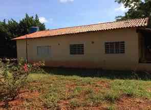 Rural em Incra 8, Brazlândia, DF valor de R$ 590.000,00 no Lugar Certo