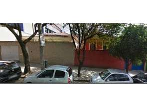 Casa Comercial, 3 Quartos, 2 Vagas, 1 Suite em Barro Preto, Belo Horizonte, MG valor de R$ 2.900.000,00 no Lugar Certo