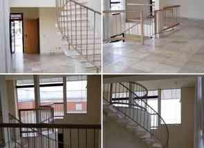 Cobertura, 4 Quartos, 5 Vagas, 2 Suites para alugar em Av: dos Bandeirantes, Anchieta, Belo Horizonte, MG valor de R$ 5.700,00 no Lugar Certo