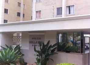 Apartamento, 2 Quartos, 1 Vaga, 1 Suite em Quadra 301, Norte, Águas Claras, DF valor de R$ 255.000,00 no Lugar Certo
