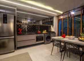 Apartamento, 1 Quarto, 1 Suite em Setor Bueno, Goiânia, GO valor de R$ 245.000,00 no Lugar Certo