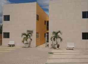 Apartamento, 2 Quartos, 1 Vaga para alugar em Aldeia, Camaragibe, PE valor de R$ 500,00 no Lugar Certo