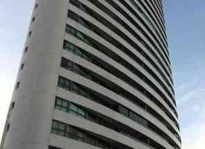 Apartamento, 4 Quartos, 3 Vagas, 4 Suites em Casa Forte, Recife, PE valor de R$ 1.300.000,00 no Lugar Certo