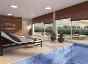Apartamento, 4 Quartos, 2 Vagas, 1 Suite em Cidade Industrial, Contagem, MG valor de R$ 978.748,00 no Lugar Certo
