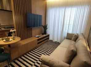 Apartamento, 2 Quartos, 1 Vaga, 1 Suite em T 37, Setor Bueno, Goiânia, GO valor de R$ 354.000,00 no Lugar Certo