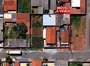 Quitinete em Rua F44, Faiçalville, Goiânia, GO valor de R$ 195.000,00 no Lugar Certo