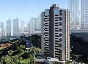 Apartamento, 4 Quartos, 4 Vagas, 4 Suites em Vila da Serra, Nova Lima, MG valor de R$ 2.385.000,00 no Lugar Certo