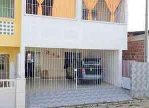 Casa, 4 Quartos, 2 Vagas, 1 Suite em Ponta de Pedras, Goiana, PE valor de R$ 450.000,00 no Lugar Certo