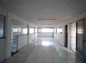 Andar para alugar em Boa Vista, Belo Horizonte, MG valor de R$ 4.300,00 no Lugar Certo