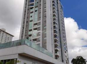 Apartamento, 3 Quartos em Rua 17, Sul, Águas Claras, DF valor de R$ 549.900,00 no Lugar Certo