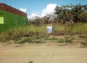 Lote, 10 Vagas em Rua Cinco, Dumaville, Esmeraldas, MG valor de R$ 35.000,00 no Lugar Certo