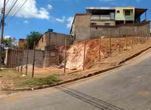 Lote em Alípio de Melo, Belo Horizonte, MG valor de R$ 330.000,00 no Lugar Certo