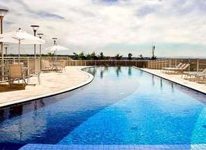 Apartamento, 4 Quartos, 2 Vagas, 4 Suites em Av. das Araucárias, Águas Claras, Águas Claras, DF valor de R$ 850.000,00 no Lugar Certo