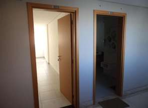 Sala para alugar em Rua Maria Macedo, Barroca, Belo Horizonte, MG valor de R$ 800,00 no Lugar Certo